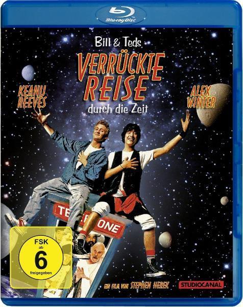 Bill.und.Teds.verrueckte.Reise.durch.die.Zeit.1989.Remastered.German.BDRip.x264-LizardSquad