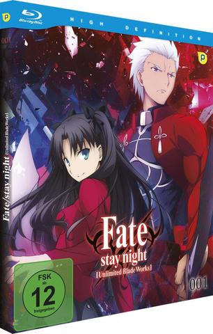 download Fate.Stay.Night.Unlimited.Blade.Works.COMPLETE.German.2014.ANiME.DL.720p.BluRay.x264-STARS