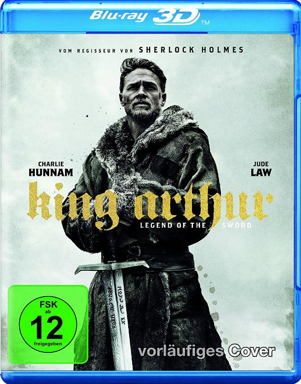 download King.Arthur.Legend.of.the.Sword.3D.2017.German.DL.1080p.BluRay.x264-BluRay3D