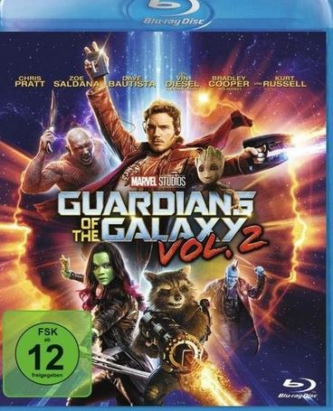 download Guardians.of.the.Galaxy.Vol.2.German.AC3.Dubbed.BDRip.x264-PsO