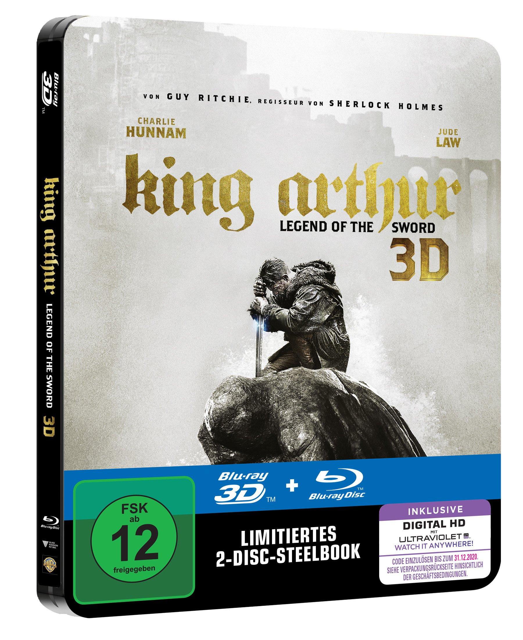 King.Arthur.Legend.of.the.Sword.3D.2017.German.DL.1080p.BluRay.x264-BluRay3D