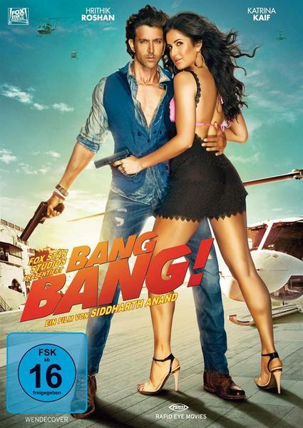 download Bang.Bang.2014.German.720p.HDTV.x264-BRUiNS
