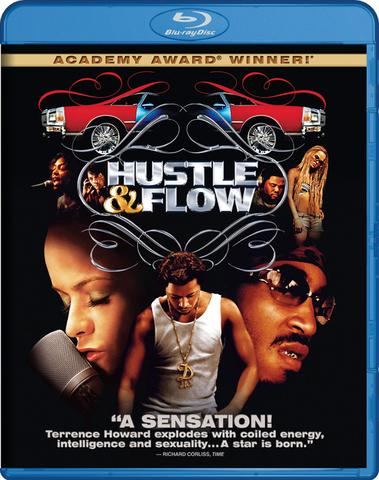download Hustle.and.Flow.2005.German.DL.AC3D.720p.BluRay.x264-GSG9