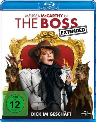 The.Boss.Dick.im.Geschaeft.EXTENDED.2016.German.720p.BluRay.x264.LeetHD