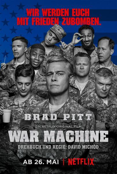 download War.Machine.2017.German.DL.1080p.WebHD.x264.PROPER-BiGiNT
