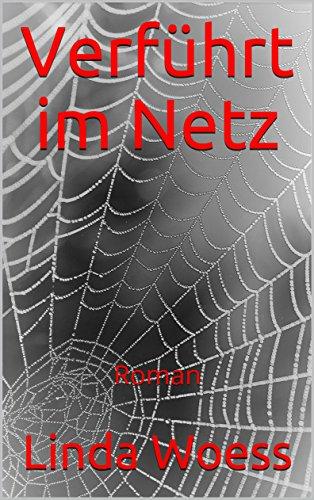Buch Cover für Verführt im Netz