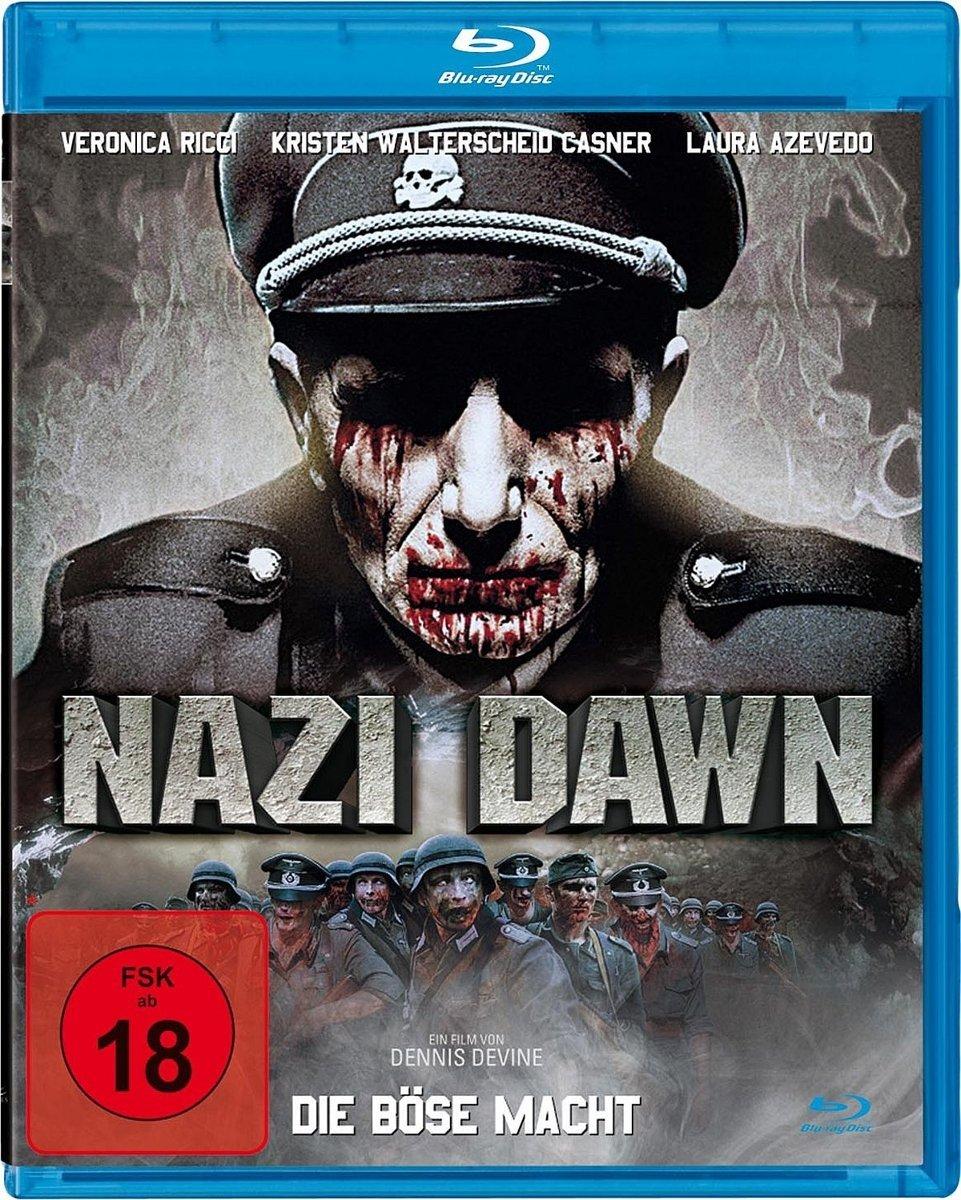 download Nazi.Dawn.2014.German.DL.1080p.BluRay.x264-WOMBAT