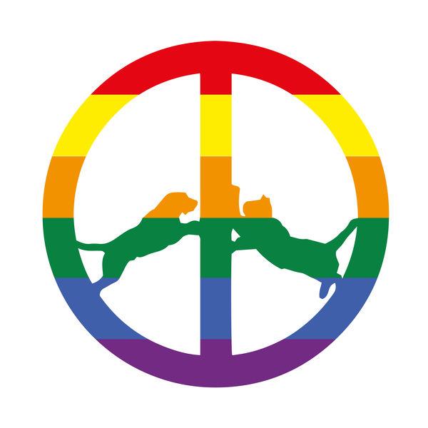 Hype Williams - Rainbow Edition (2017)