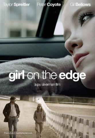 download Girl.on.the.Edge.2015.GERMAN.HDTV.x264-FiLMCHEN