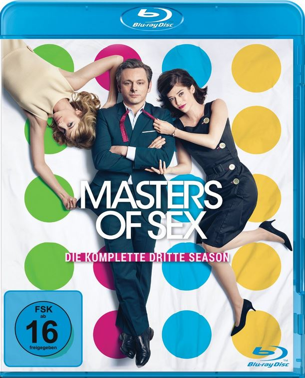 download Masters.of.Sex.S01.-.S03.Complete.German.DL.1080p.BluRay.x264-Scene
