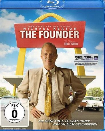 download The.Founder.2016.German.DL.DTS.720p.BluRay.x264-CiNEViSiON
