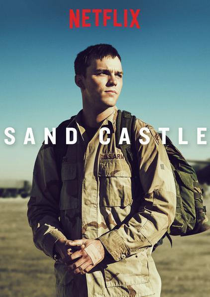 download Sand.Castle.2017.German.DL.1080p.WEB.x264.iNTERNAL-BiGiNT