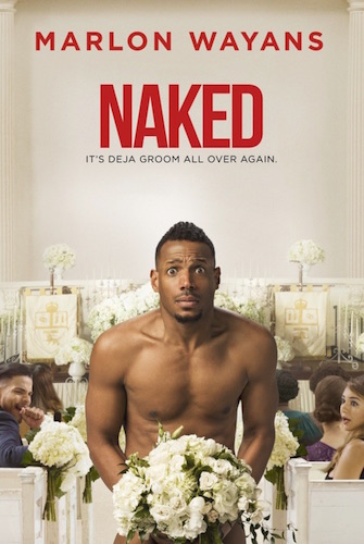 Naked.2017.German.AC3.WEBRiP.XviD.SHOWE