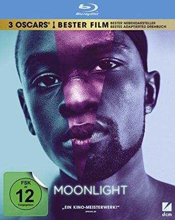 download Moonlight.2016.German.AC3.BDRiP.XviD-SHOWE