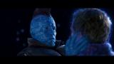 Guardiani Della Galassia Vol. 2 (2017) .mkv FULL HD UNTOUCHED 1080p DTS HD MA ENG AC3 ENG ITA SUBS