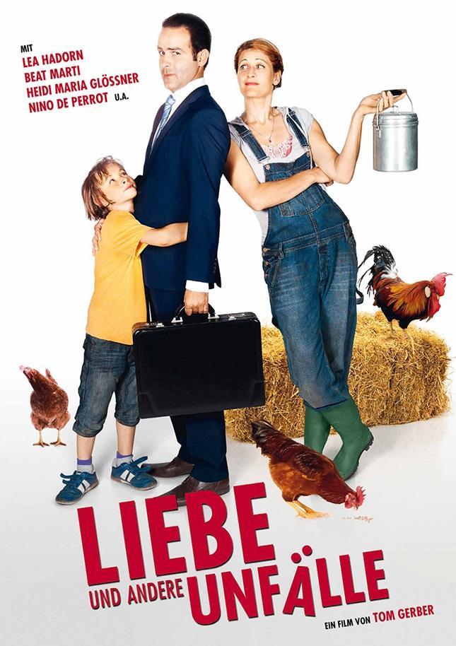 Liebe.und.andere.Unfaelle.2012.German.HDTVRip.x264-NORETAiL