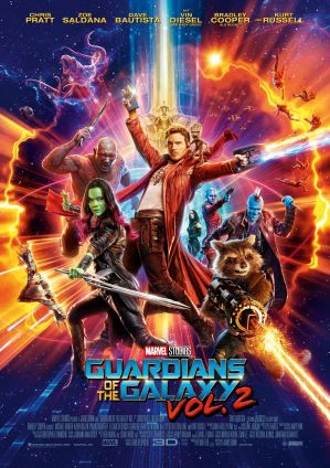Guardians.of.the.Galaxy.Vol.2.BDRip.German.AC3D.5.1.x264-DerSchuft