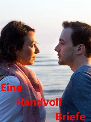 download Eine.Handvoll.Briefe.2013.GERMAN.HDTVRiP.x264-TVPOOL