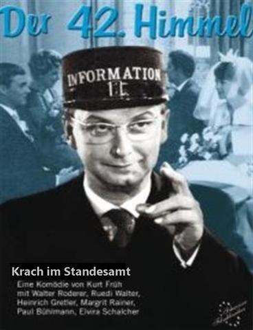 Krach.im.Standesamt.1962.German.HDTVRip.x264-NORETAiL