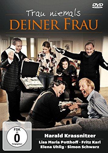 Trau.niemals.deiner.Frau.2012.German.HDTVRip.x264-NORETAiL