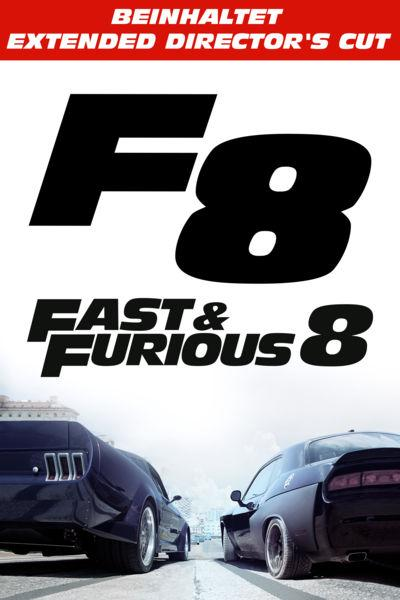 download Fast.and.Furious.8.EXTENDED.2017.AmazonHD.AC3D.German.XViD-PS
