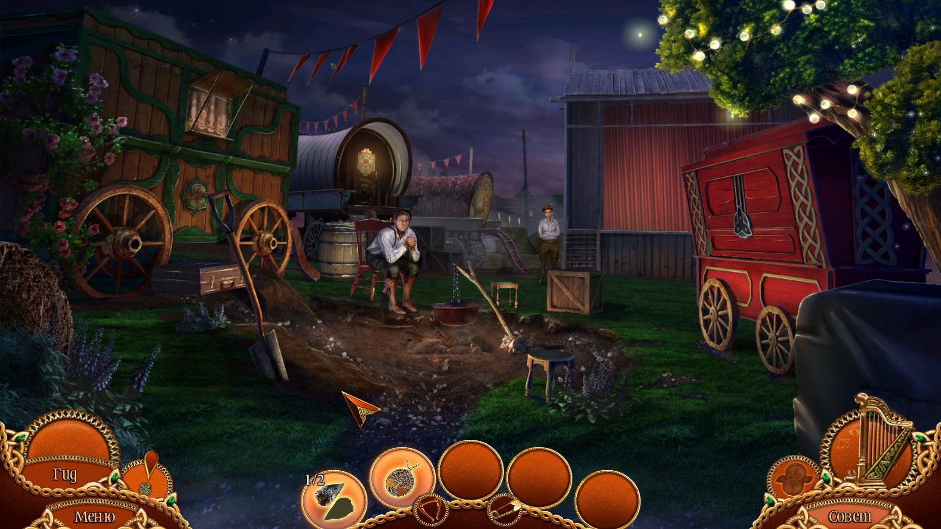 http://fs5.directupload.net/images/170812/kwevzoui.jpg