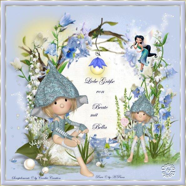 An den Beitrag angehängtes Bild: http://fs5.directupload.net/images/170812/likhhjek.jpg