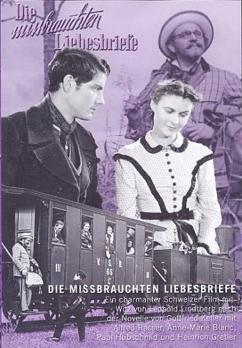 Die.missbrauchten.Liebesbriefe.1940.German.FS.HDTVRip.x264-NORETAiL