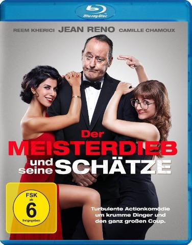 download Der.Meisterdieb.und.seine.Schaetze.2017.German.AC3.BDRiP.XviD-SHOWE