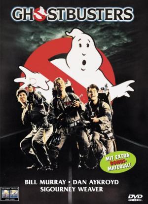 Ghostbusters.2016.3D.HSBS.German.DL.1080p.BluRay.x264-BluRHD