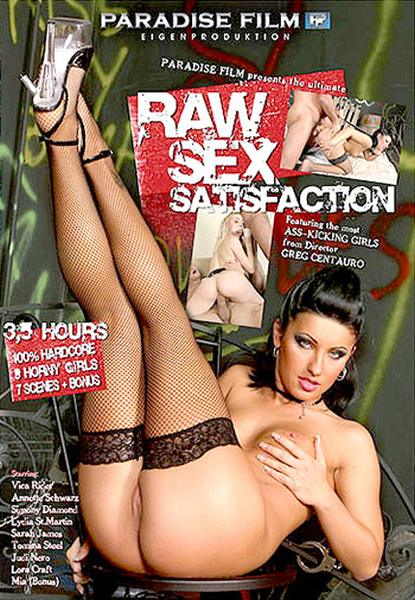 Consider, raw sex girls images pity, that