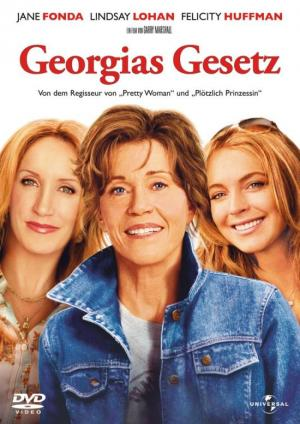 download Georgias.Gesetz.2007.German.1080p.HDTV.x264-NORETAiL