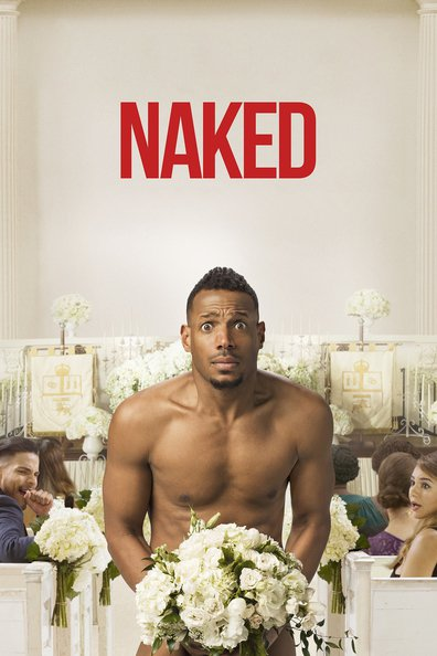 Naked.2017.German.AC3.WEBRiP.x264-SHOWE