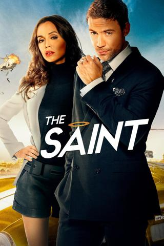 The.Saint.2017.German.WebRip.x264-BiGiNT