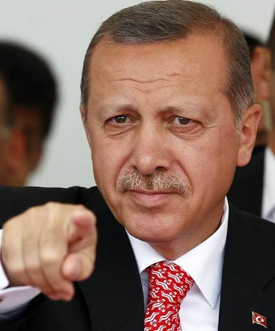 AKP'DE DEVLETLE İŞ YAPANA ADAYLIK YOK