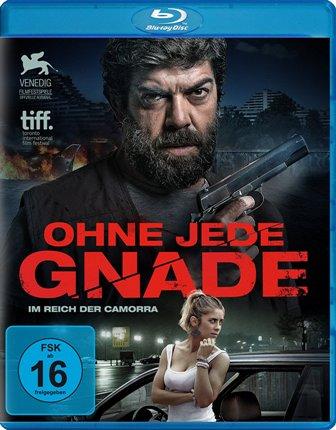 download Ohne.jede.Gnade.Im.Reich.der.Camorra.German.2014.AC3.BDRip.x264-SPiCY