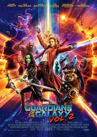 Guardians of the Galaxy Vol 2 2017 German Ac3 5 1 Dubbed Dl Pal Hd2Dvd9-iNd