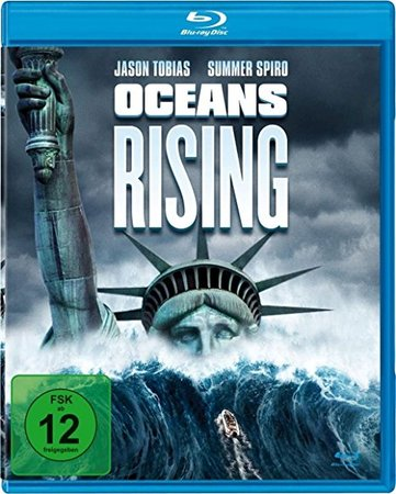 download Oceans.Rising.2017.German.DL.1080p.BluRay.x264-SPiCY