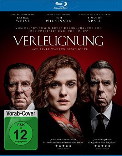 download Verleugnung.2016.German.DTS.1080p.BluRay.x265-GTF