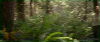 http://fs5.directupload.net/images/170814/eip7bvjp.jpg
