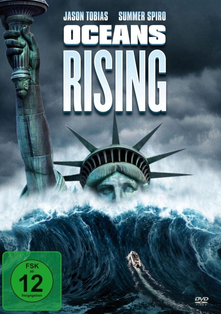 download Oceans.Rising.German.2017.AC3.BDRip.x264-SPiCY