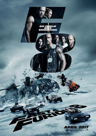 Fast.and.Furious.8.2017.German.AC3.BDRiP.XviD-SHOWE
