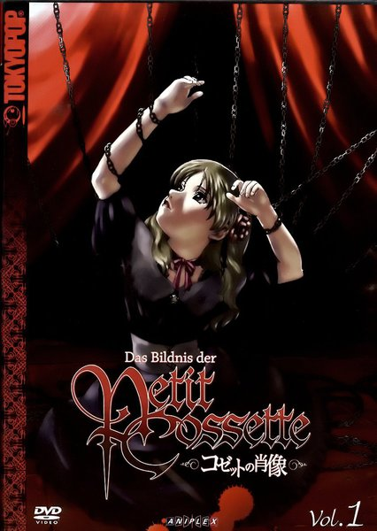 download Das.Bildnis.der.Petit.Cossette.German.DL.DVD5-AST4u