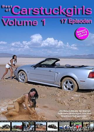 Carstuckgirls.Best.of.VOL1.2008.DVDRiP.XviD.HACO.English