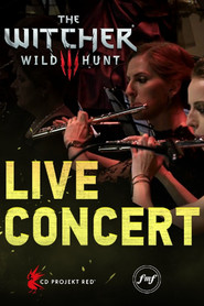 Video.Game.Show-The.Witcher.3.Wild.Hunt.Concert.2160p.GOG.WEB-DL.AAC2.0.H.264-Scoiatael