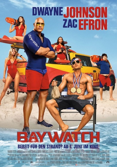 Baywatch.WEBRip.AC3LD.German.XViD-PS