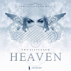 Two Steps From Hell Heaven Anthology 2017