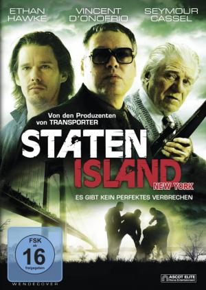 Staten.Island.New.York.German.AC3.2009.DVDRiP.XviD-R0CKED