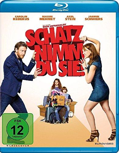 Schatz.nimm.du.sie.2017.German.AC3.BDRiP.XviD-SHOWE