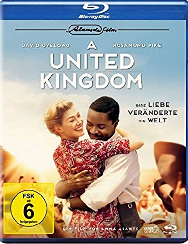 download A.United.Kingdom.2016.German.DL.DTS.1080p.BluRay.x264-SHOWEHD